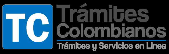 Trámites de Colombia