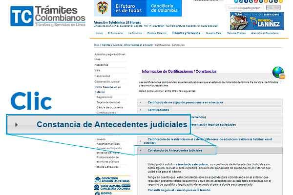 antecedentes-judiciales-policia