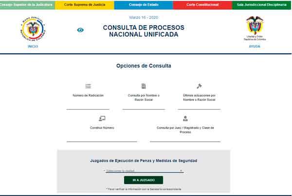 portal-rama-judicial-consulta-de-procesos