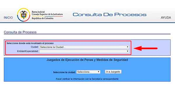 rama-judicial-procesos-consulta-de-procesos-por-nombre