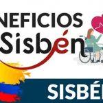 BENEFICIOS-DEL-SISBEN