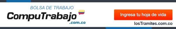 CompuTrabajo-Colombia