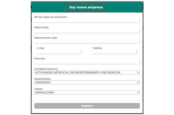 Formulario-para-ingreso-nuevas-empresas-a-SGVA