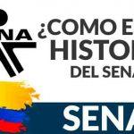 HISTORIA-DEL-SENA
