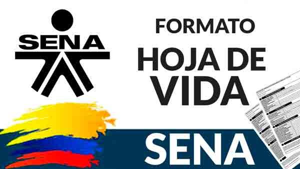 HOJA-DE-VIDA-SENA
