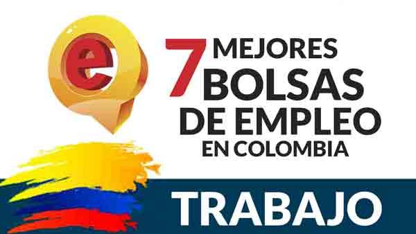 LAS-7-MEJORES-BOLSAS-DE-EMPLEO-DE-COLOMBIA