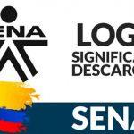 LOGO-DEL-SENA