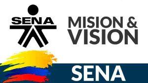 Mision-y-Vision-del-Sena