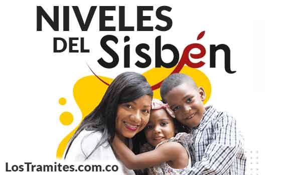 Nivel-del-Sisben