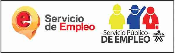 SENA--servicio-publico-de-empleo