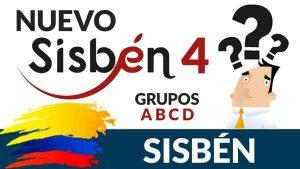 SISBEN-4