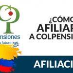 afiliacion-colpensiones