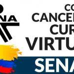 como-cancelar-un-curso-virtual-del-Sena