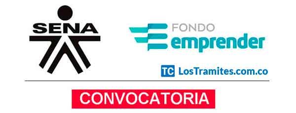 convocatoria-Sena-Fondo-Empresarial