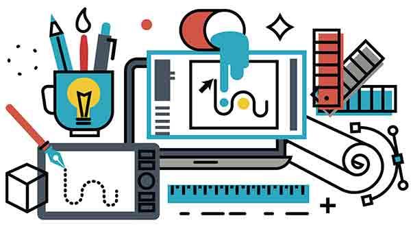 curso-diseño-grafico-Sena