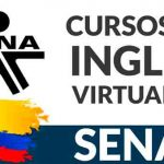 cursos-de-ingles-sena-virtual