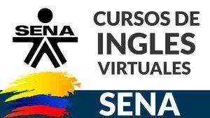 cursos-de-ingles-sena-virtual