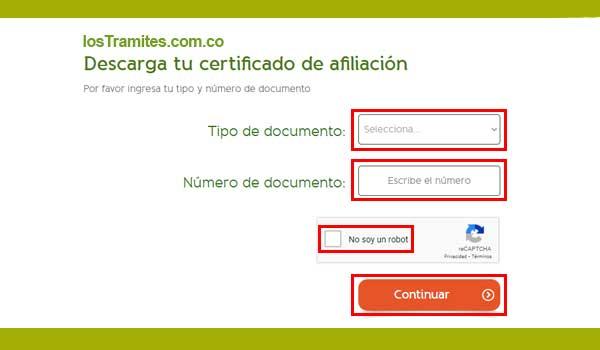 descargar-certificado-porvenir