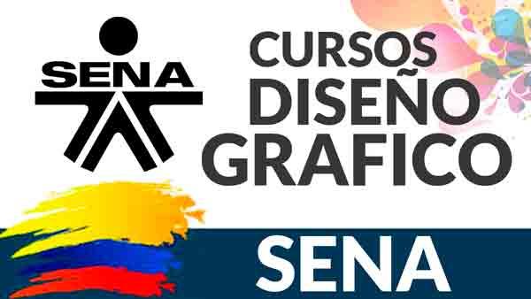 diseño-grafico-Sena