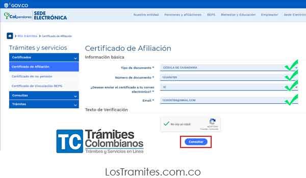 formulario-del-certificado-de-colpensiones