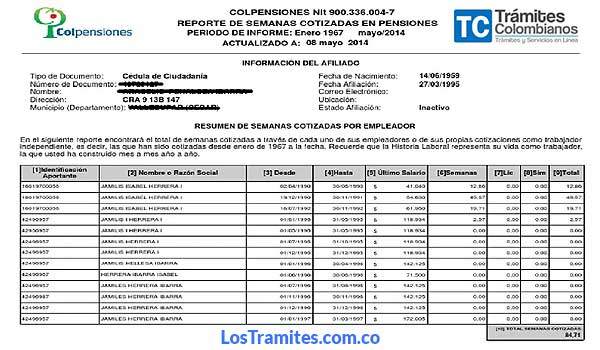 historial-pensional-colpensiones